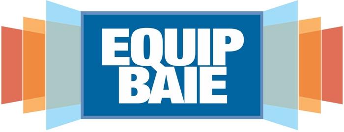 Paris-EquipBaie-2014
